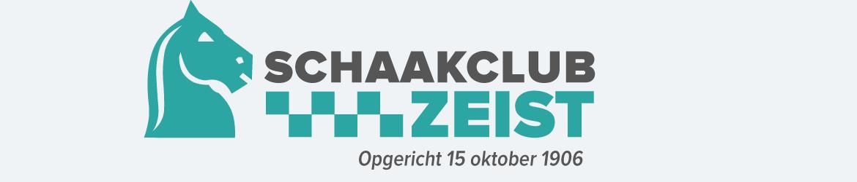 Schaakclub Zeist
